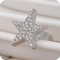 Кольцо Magi Jewelry