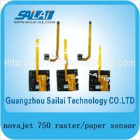 Encad novajet 750 raster sensor/ paper Sensor