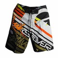 Free shipping Men beach swim short surf boardshort