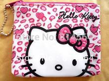 kitty purse promotion