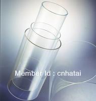 acrylic tube/pipe