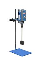 free shipping compact  AM300S-H mini laboratory Digital Electrical Stirrer can stir high viscosity medium or thick liquid