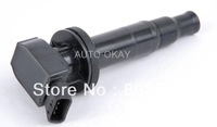 [Hot Sale]Genuine Toyota Ignition Coil 90919-02239 ,90919-02236 ,90919-02234 High-quality