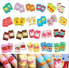 popular toddler boys knee socks