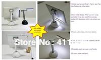led desk lamp   stand