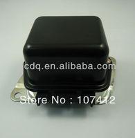 Free Shipping, (DYTJQ031) NEW ALTERNATOR Voltage Regulator 12V Fit For Ford Thunderbird Lincoln Mercury