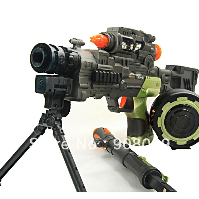 Halo Pistolet Jouets-Achetez des lots Petit Prix Halo