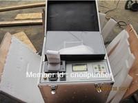 Transformer Oil Tester Kit,Oil Testing
