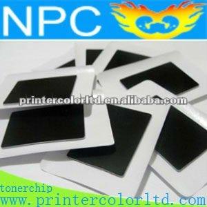 RF toner cartridge chip or kyocera Mita TK-361 laser printer toner cartridge(China (Mainland))