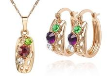 popular jewelry sets