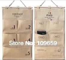 popular hemp clothing wholesalers