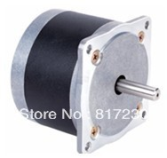 stepping motor 34HY9240NEMA34(China (Mainland))
