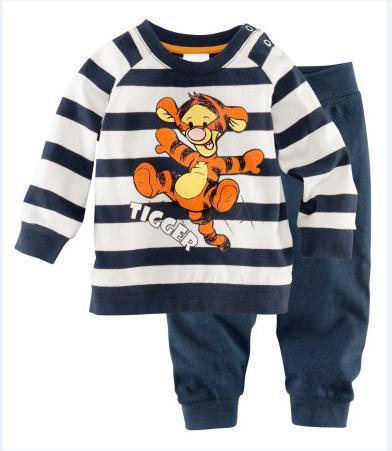 2013-childrens-tiger-pajamas-sleepwear-c