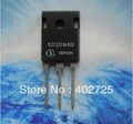SD20N60  Electroic ic NEW Rohs