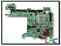 for hp laptop motherboard tx2500 480850-001 for hp pavilion noteboook pc motherboard mainboard and 100% original