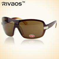 One piece sunglasses fashion noble cool uv glasses t0107