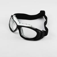 Protective basketball glasses sports eyewear football glasses rb068