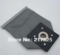 Vacuum cleaner bag, Dust bag , HR, accessories, SC, ZW, dust collector, vacuum sweeper; aspirator; dust catcher,FC