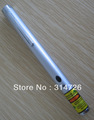 2013- Hottest!!! Green laser pointer with LED indicator