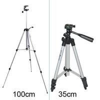 Protable 100cm Projector/ video camcorder/ camera/ Spotting Scope tripod