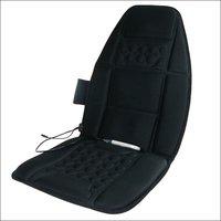 Car massage cushion massage cushion massage  cushion genuine