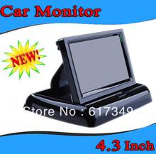 popular mini cctv monitor