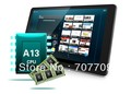 Free delivery! Beautiful beauty E6 6 inch pocket tablet PC ultrathin't a  Andriod 4.0 4 gb