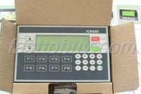 xinje XP1 Integrated PLC & HMI XP1-18R-C  New