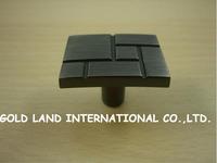 D36mm Free shipping zinc alloy  wardrobe cupboard knob furniture drawer knob