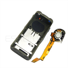 motorola walkie talkie gp328 price