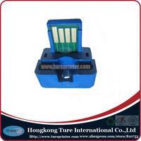 (MX500) For SHARP  Compatile new  toner chips MX500 FT version MX-M283 M363 M453 452 503