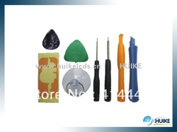 Opening Pry Tool Screwdriver Repair Kit Set For iPhone 4 4S 3GS iPod Touch(China (Mainland))