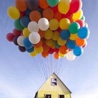 Free Shipping Wholesale High Quality Of 36 Inches Large, Round Christmas Wedding Party Decorative Latex Balloons,More Color