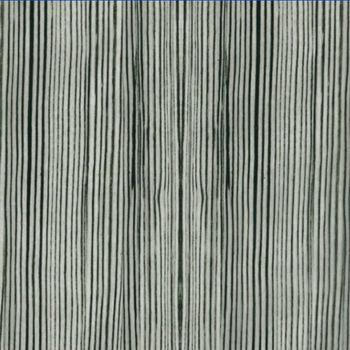Wood Pattern Water Transfer Printing Film Streight Wood Pattern Width100cm GW10611