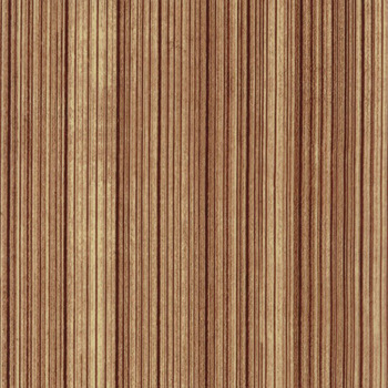 Wood Pattern Water Transfer Printing Film Streight Wood Pattern Width100cm GW6301