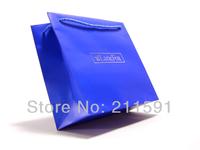 Custom Paper Bags Printing, Paper Bags with Logo, 210gsm, 1000pcs/lot