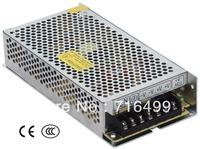 200w 5v 40A AC into DC led power supply