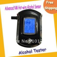 popular alcohol tests