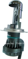 Xenon HID Hi/Lo BI-XENON bulbs 9007,9004,H13,H4 12VAC 35W 1year warranty
