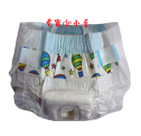 Pet physiological pants dog physiological pants duomaomao physiological pants diaper baby !