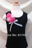 Юбка для девочек Lovely Ruffle Pettiskirt Girl Dancewear Princess Beautiful Tutu Skirts toddler girl clothing ballet tutus for sale dd25