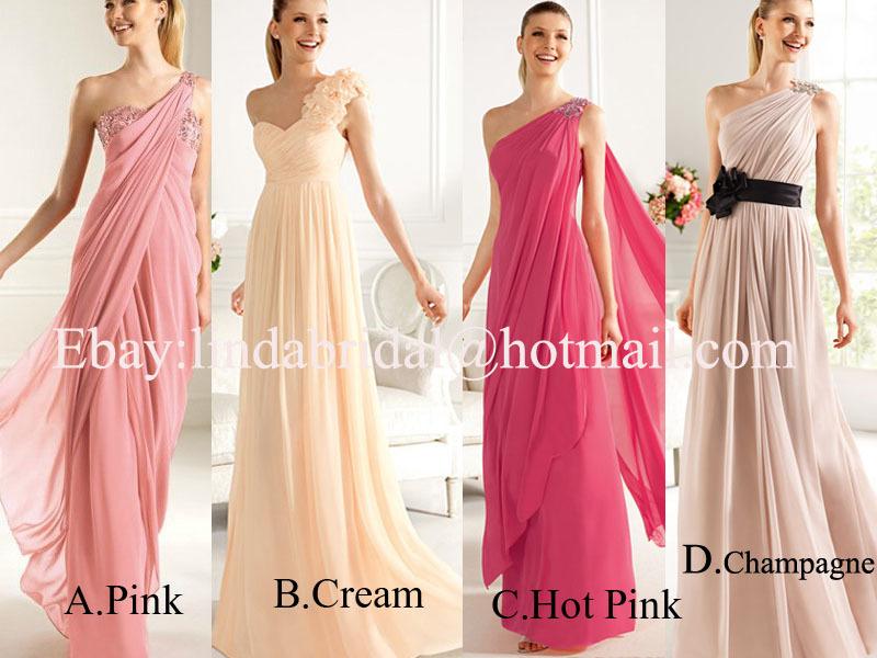 Aliexpress com Buy Instock Strapless Black Taffeta Prom Dress
