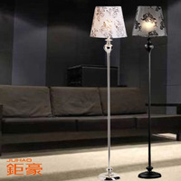 Brief floor lamp lighting bedroom lamp living room lights mt1102
