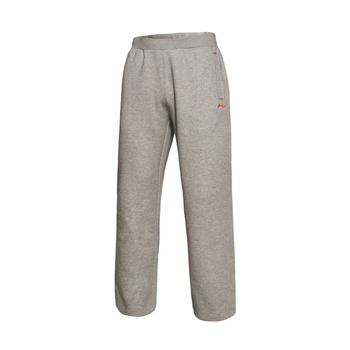 Lining long pants man  AKLG643