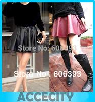 Женская юбка  AC1035-BK