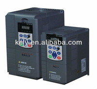 5.5kw 7.5hp ac frequency inverter for three phase induction motor