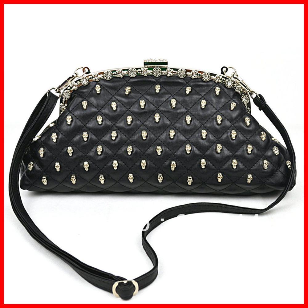 Image Result For Wholesale Handbags For Women