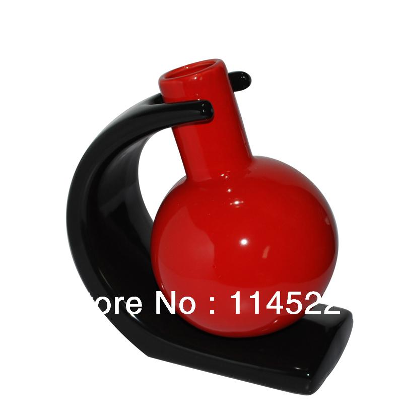 Popular Unique Vases Wholesale-Buy Cheap Unique Vases Wholesale ...