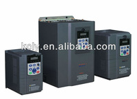 3 phase 380v variable speed drive vsd 5.5kw 7.5hp