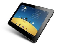 "10.1"" tablet pc Yuanwindow/yuandao N101 new generation,Android 4.0 rk3066 quad core 1.6GHz 32GB Bluetooth Dual Camera HDMI"